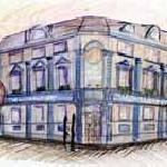 white elephant mk2